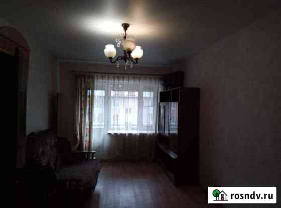 2-комнатная квартира, 45 м², 5/5 эт. Старая Купавна