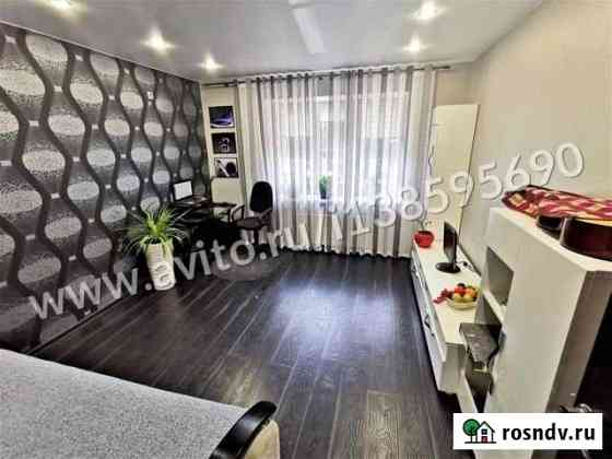 2-комнатная квартира, 65.2 м², 2/11 эт. Волгоград
