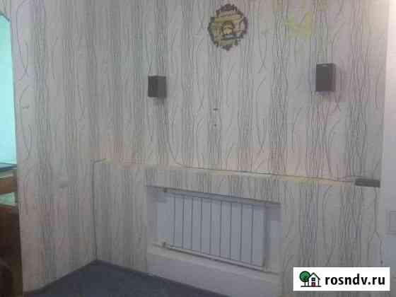 1-комнатная квартира, 20 м², 1/4 эт. Барнаул