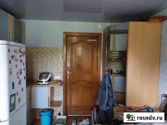 Комната 14 м² в > 9-ком. кв., 3/5 эт. Великий Новгород