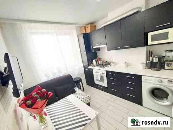 1-комнатная квартира, 40 м², 9/10 эт. Таганрог