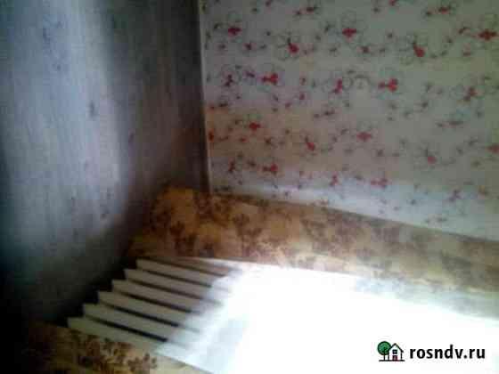 2-комнатная квартира, 57 м², 2/5 эт. Северодвинск