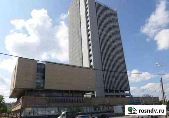 Сдам помещение свободного назначения, 2400 кв.м. Москва
