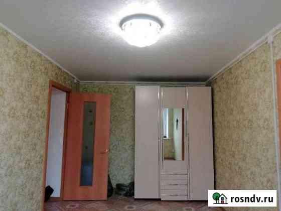 2-комнатная квартира, 37 м², 4/5 эт. Астрахань