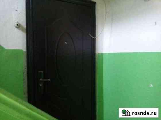 3-комнатная квартира, 54 м², 1/2 эт. Котельнич