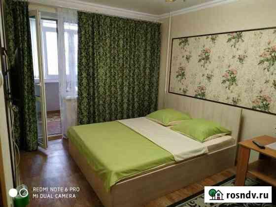 1-комнатная квартира, 35 м², 5/9 эт. Будённовск