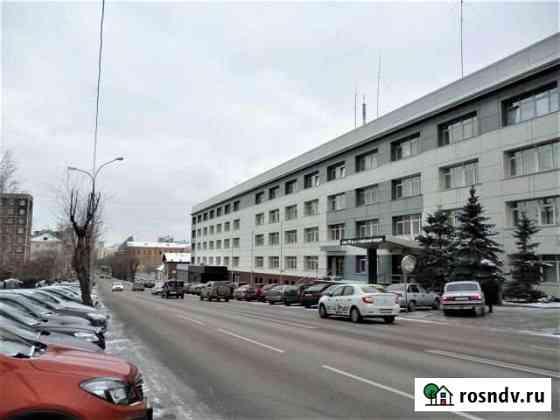 Торговое помещение, 124 кв.м. Екатеринбург