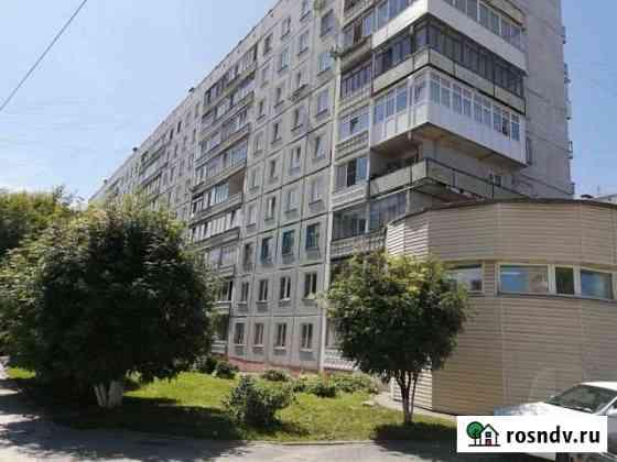 1-комнатная квартира, 28.7 м², 5/9 эт. Новосибирск