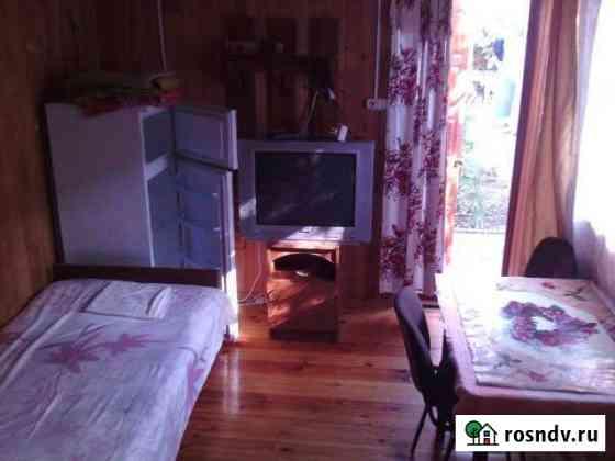 Комната 15 м² в 6-ком. кв., 1/1 эт. Анапа