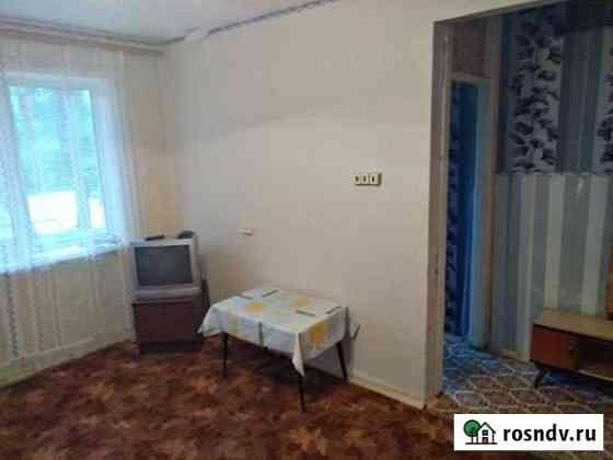 1-комнатная квартира, 30 м², 1/5 эт. Воронеж