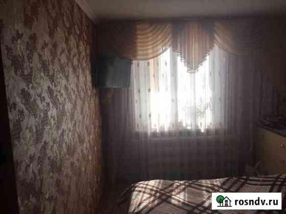1-комнатная квартира, 50 м², 6/10 эт. Альметьевск