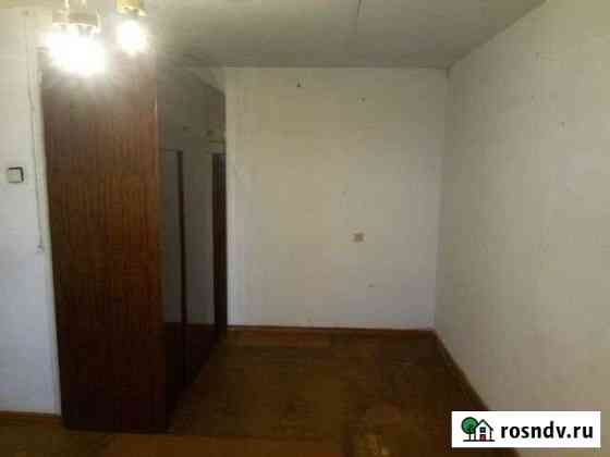 1-комнатная квартира, 33.4 м², 5/5 эт. Ялуторовск