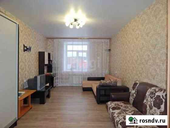 2-комнатная квартира, 52.9 м², 1/2 эт. Костерево