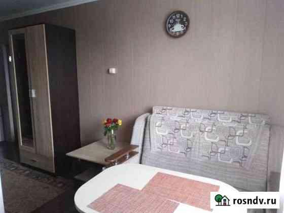 1-комнатная квартира, 33.3 м², 5/9 эт. Черкесск