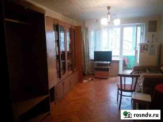 1-комнатная квартира, 41 м², 4/9 эт. Анапа