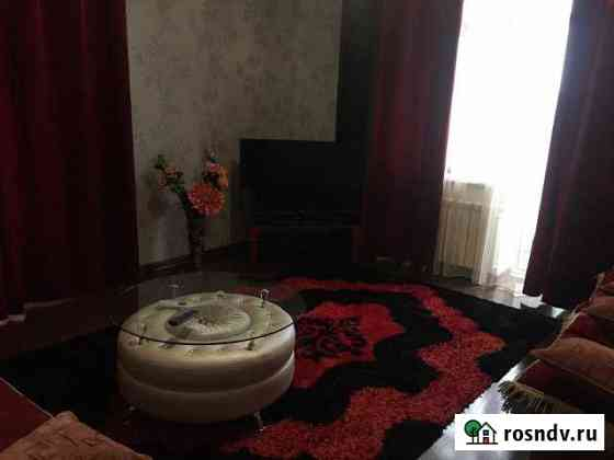 2-комнатная квартира, 120 м², 1/1 эт. Махачкала