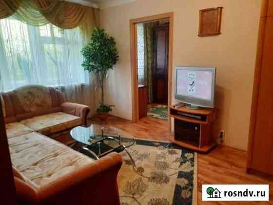 2-комнатная квартира, 47 м², 2/5 эт. Иваново