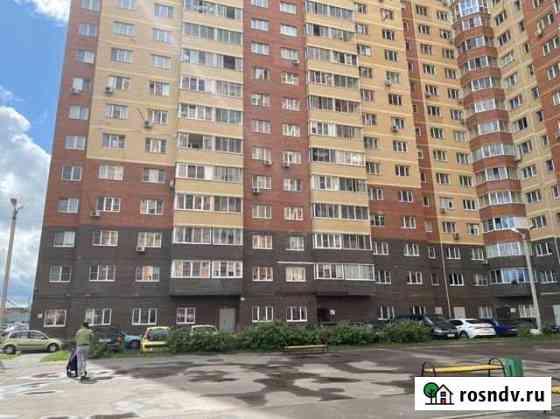 1-комнатная квартира, 44.7 м², 9/20 эт. Подольск
