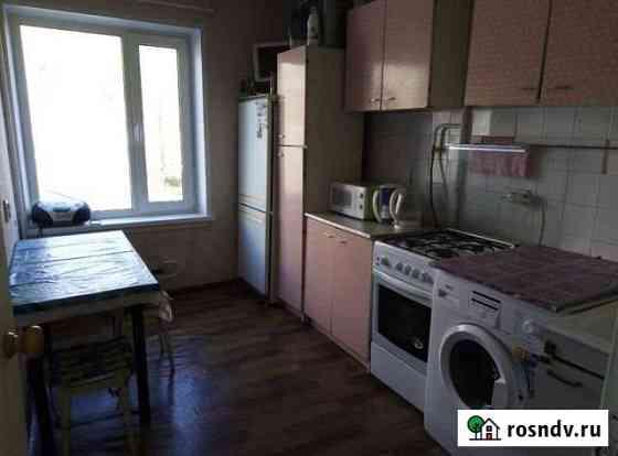 Комната 18 м² в 3-ком. кв., 3/9 эт. Москва