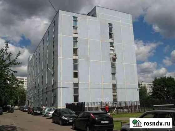 Помещение свободного назначения, 145.6 кв.м. Москва