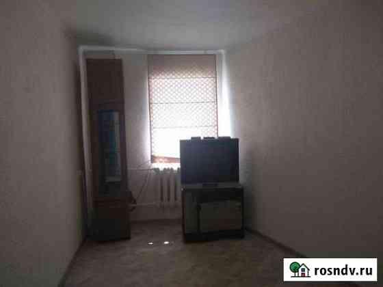 Дом 40 м² на участке 1 сот. Симферополь