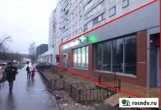 Мурановская 12. Продажа ПСН. Окупаемость 8,5 Москва
