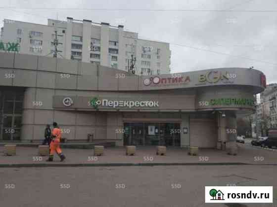 Сдам торговое помещение, 488 кв.м. Москва