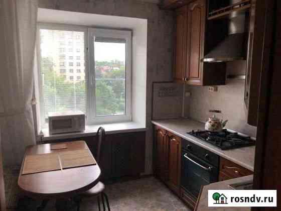 3-комнатная квартира, 63 м², 5/9 эт. Истра