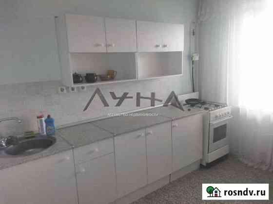 1-комнатная квартира, 35 м², 10/10 эт. Набережные Челны