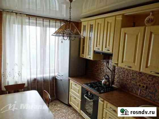 2-комнатная квартира, 47.3 м², 9/12 эт. Москва