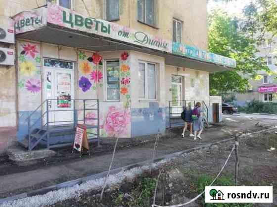 Торговое помещение, 78.5 кв.м. Саратов