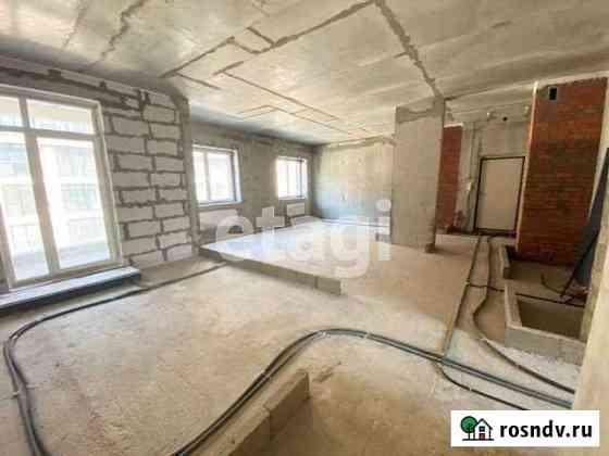3-комнатная квартира, 93.5 м², 4/9 эт. Москва