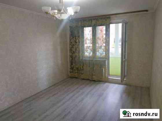 2-комнатная квартира, 52 м², 3/17 эт. Москва
