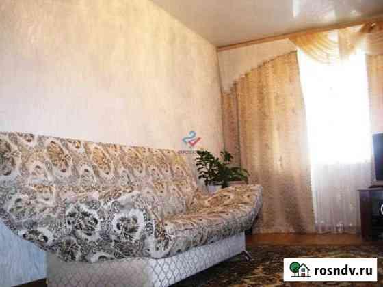 2-комнатная квартира, 51.5 м², 7/9 эт. Киров
