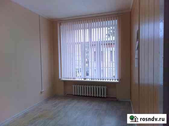 Сдается офис в аренду 12, 2 кв.м Чебоксары