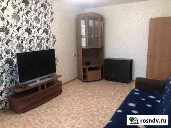 2-комнатная квартира, 56 м², 1/5 эт. Белебей