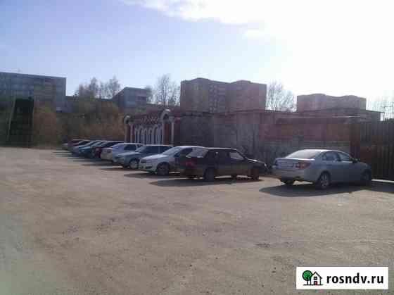 Нежилые помещения на берегу Волги Новочебоксарск
