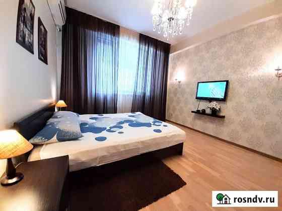 2-комнатная квартира, 75 м², 8/10 эт. Севастополь