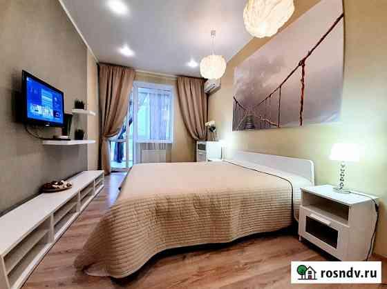 2-комнатная квартира, 80 м², 7/10 эт. Севастополь