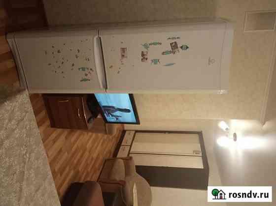 1-комнатная квартира, 30 м², 11/16 эт. Тобольск