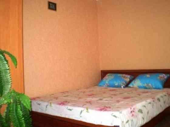 1-комнатная квартира, 32 м², 1/5 эт. Керчь