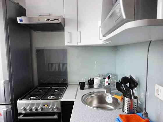 1-комнатная квартира, 34 м², 5/5 эт. Барнаул