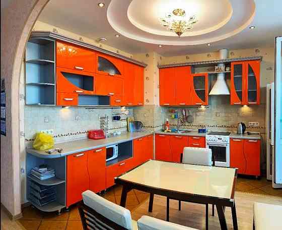3-комнатная квартира, 100 м², 5/9 эт. Барнаул