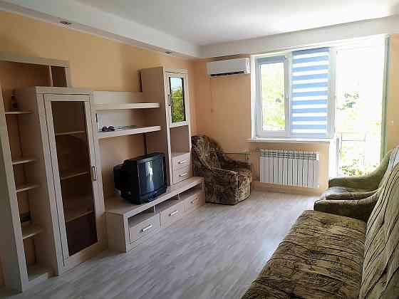 1-комнатная квартира, 32 м², 5/5 эт. Севастополь