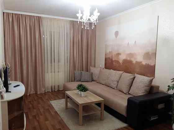 2-комнатная квартира, 52 м², 2/10 эт. Альметьевск
