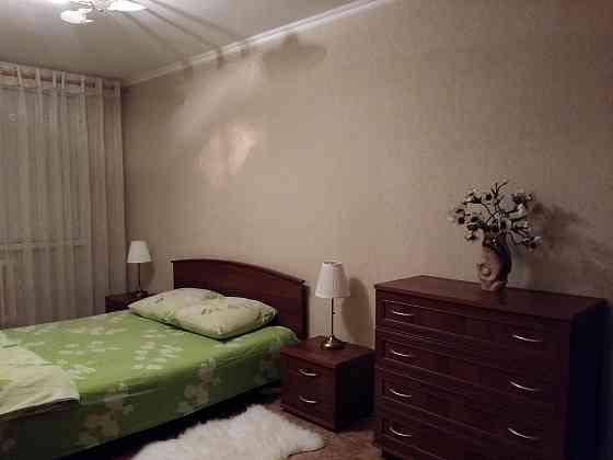 2-комнатная квартира, 60 м², 1/9 эт. Альметьевск