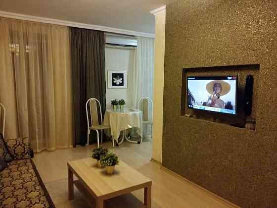 2-комнатная квартира, 52 м², 4/5 эт. Альметьевск
