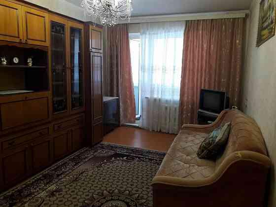 2-комнатная квартира, 50 м², 7/9 эт. Симферополь