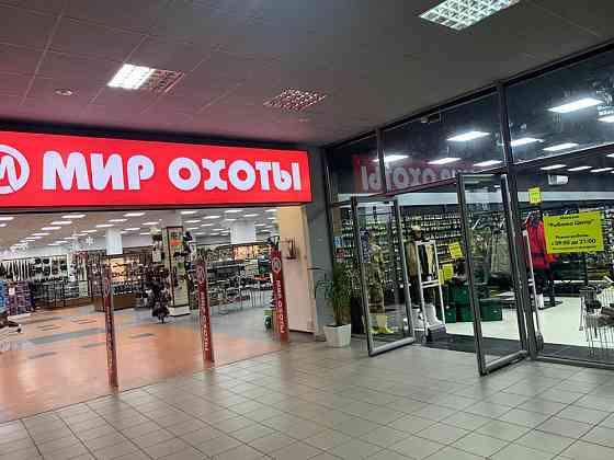 Торговое помещение, 368 м² Ростов-на-Дону