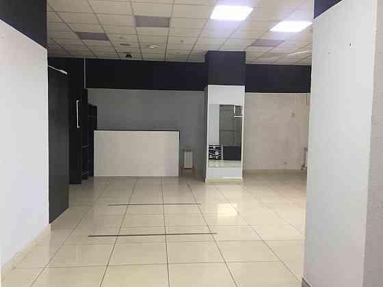 Торговое помещение 80м2 в ТК ИРИС Саратов